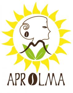 Logo APROLMA