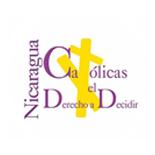 Logo Católicas por el derecho a decidir