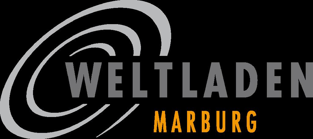 Logo Weltladen Marburg