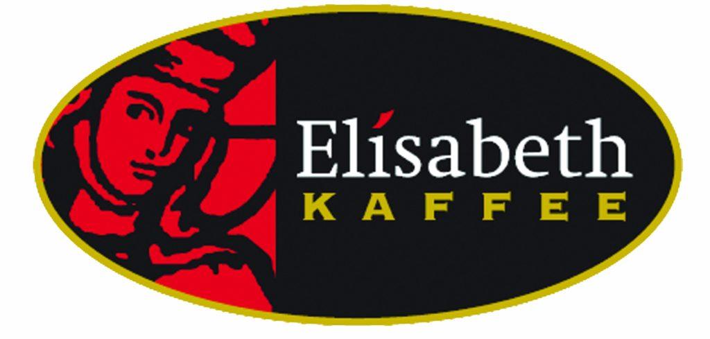 Logo Elisabethkaffee